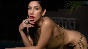 Stephanie Beatriz Is Bisexual Women