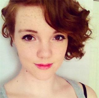 Shannon-Purser
